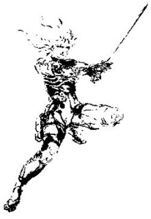 mgs2_raiden-resized-600.jpg