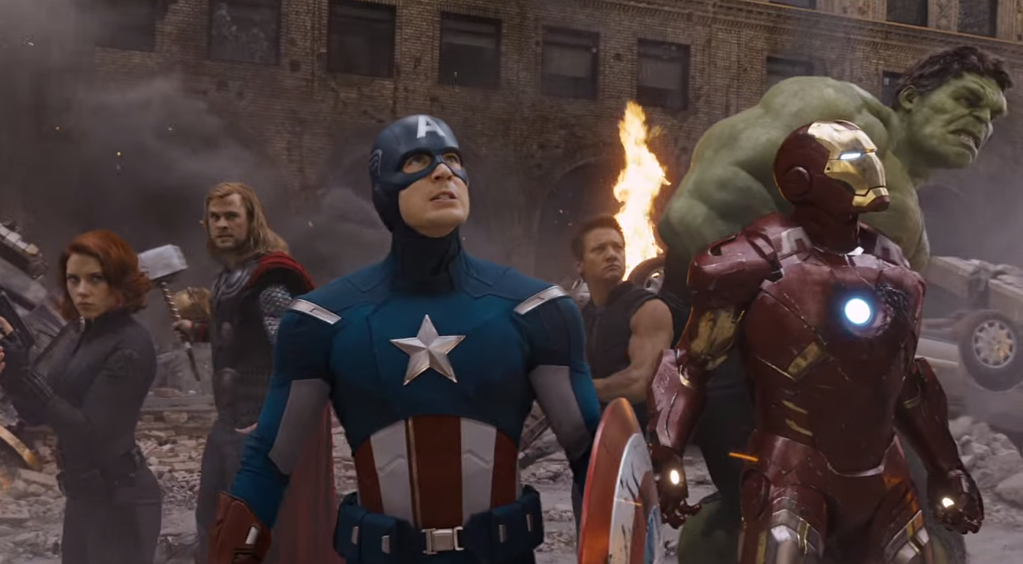 avengers-assembled.png