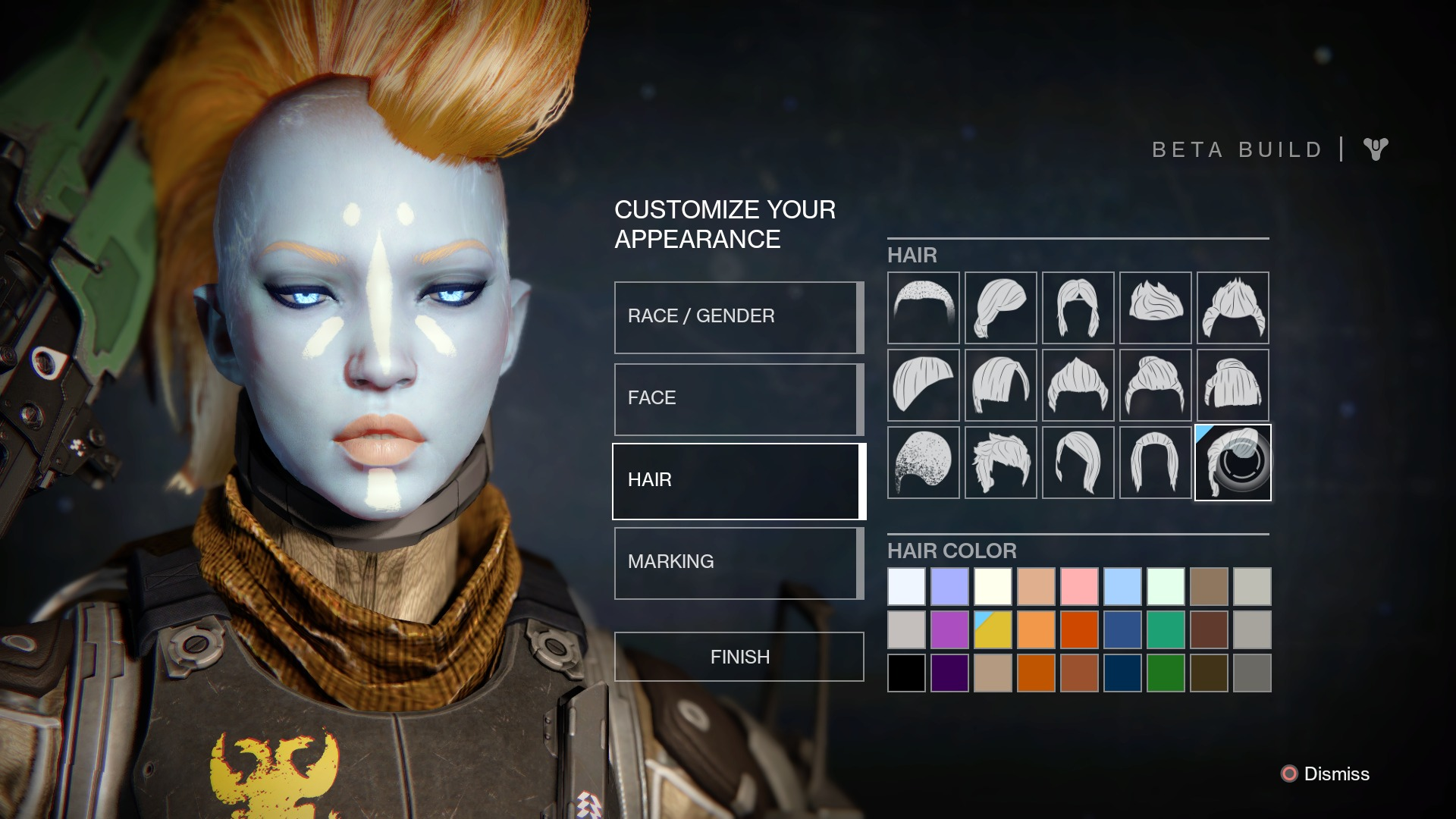 Purchase Destiny 2 Human Hairstyles Up To 72 Off