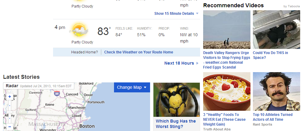 weather-channel-ads.png