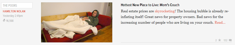 gawker-snarky-news-story.png