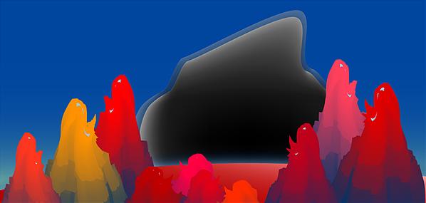 blackholes_2