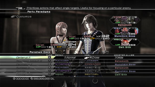 ffxiii-2-menu.jpg