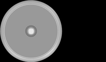 frisbee-resized-600