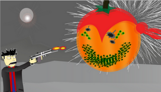 halloween_1-resized-600