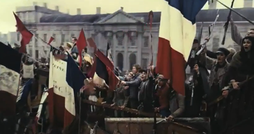 les_miserables_barricade.png
