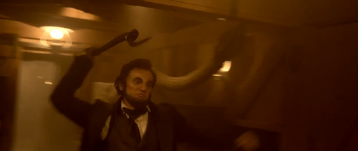 lincoln-2.png