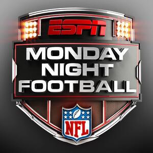 monday-night-football-logo.jpg