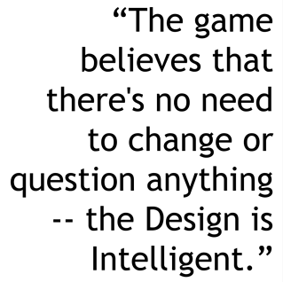 skyward_quote1-resized-600.png