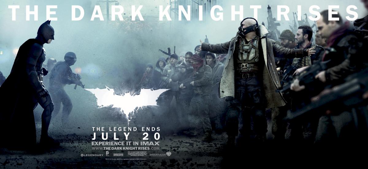 the-dark-knight-rises-banner.jpg