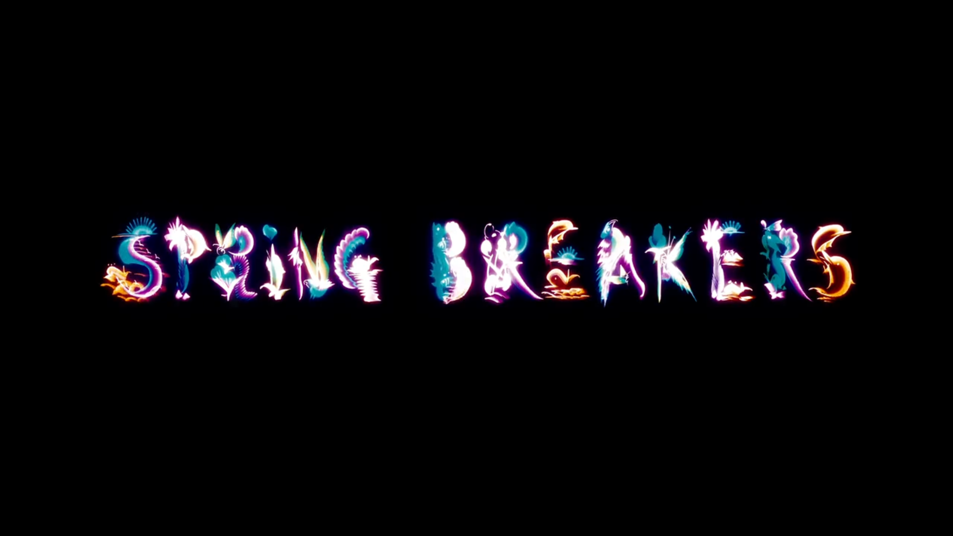 spring-breakers-title-logo.png