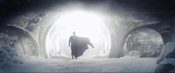man-of-steel-snow.png