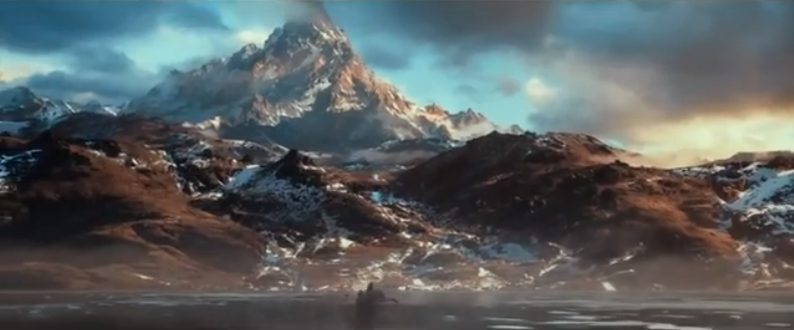 the-lonely-mountain.png