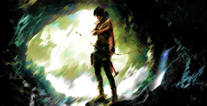 tomb-raider-reboot-art.jpg