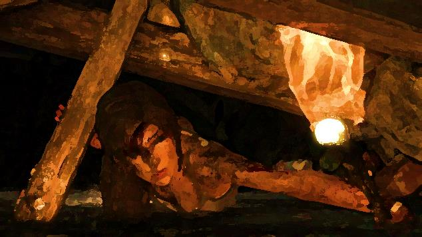 tomb-raider-paint.jpg
