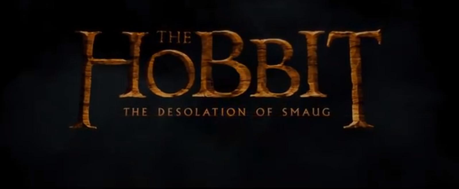 hobbit-2-logo.png
