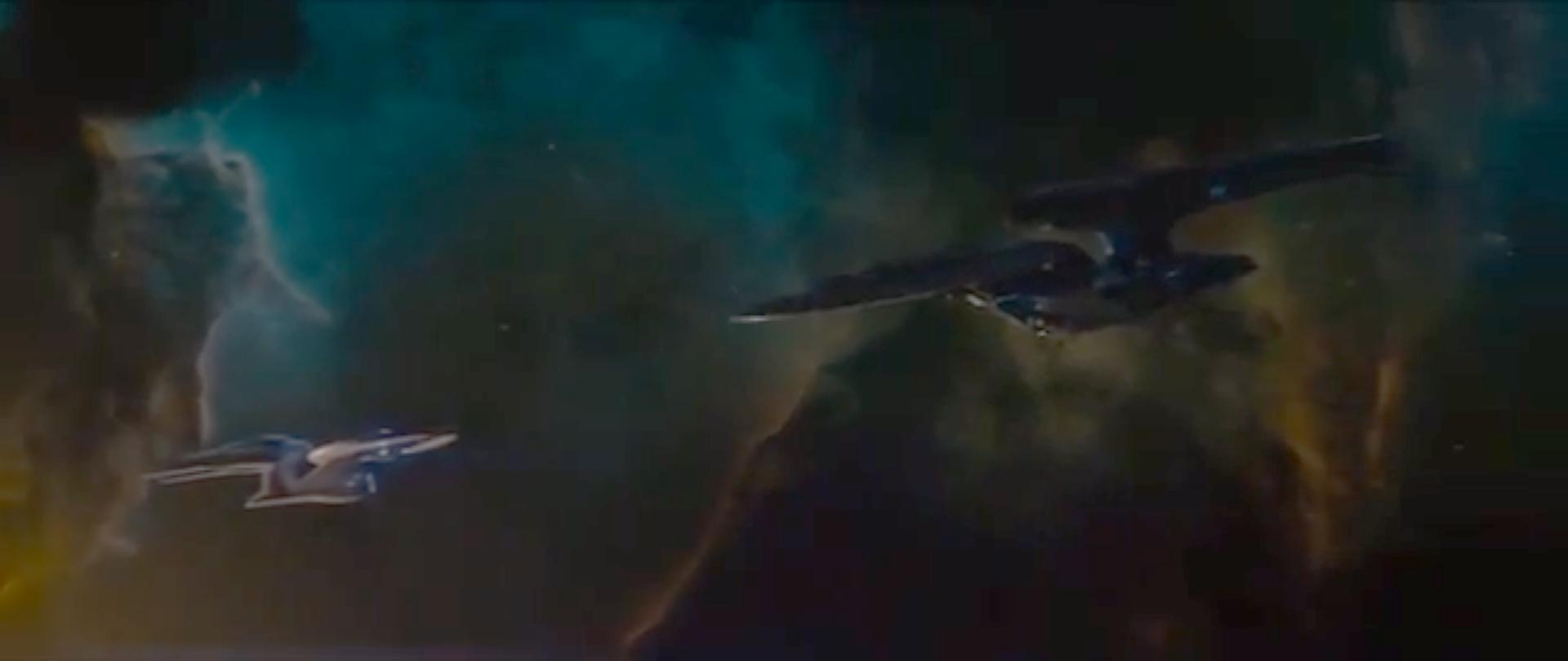 star-trek-into-darkness-vengeance.png