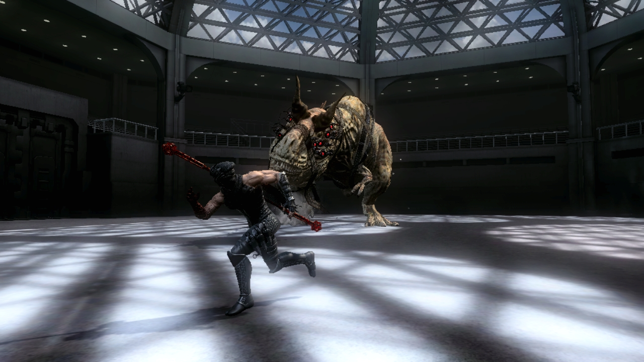 Ninja-gaiden-3-razors-edge-bio-dinosaur.jpg