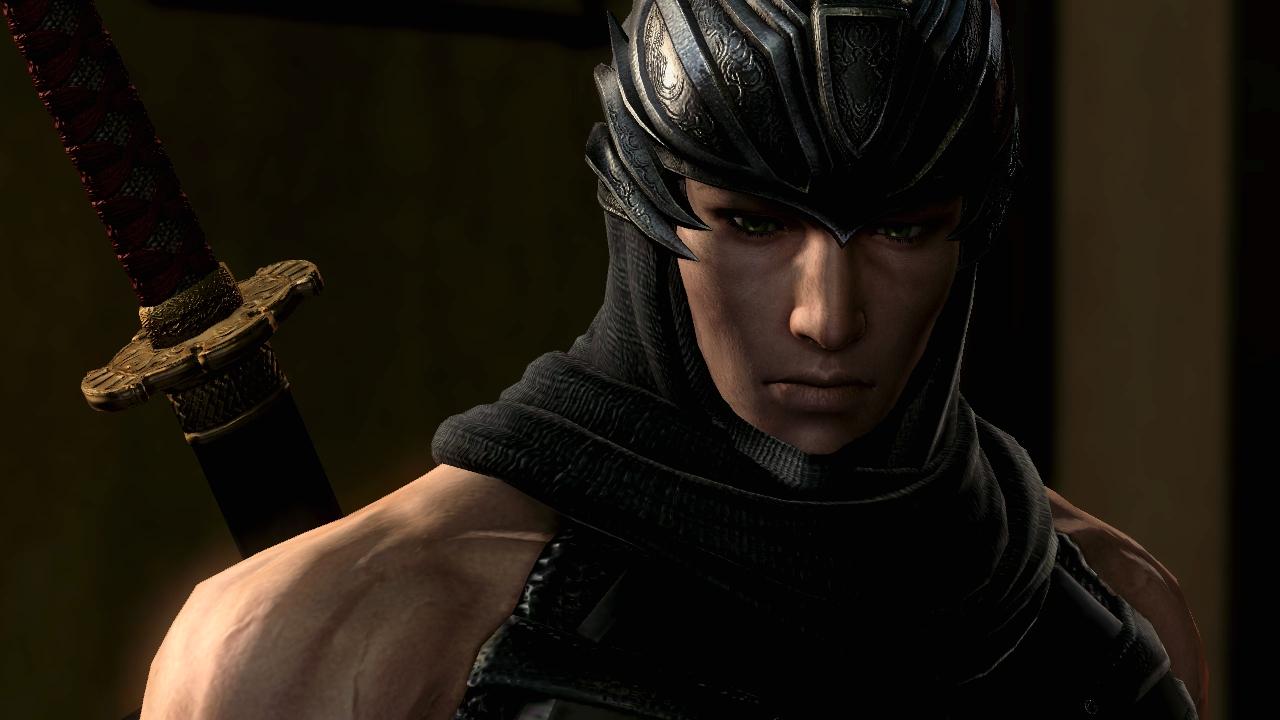 Ninja-gaiden-3-razors-edge-ryu-unmasked.jpg