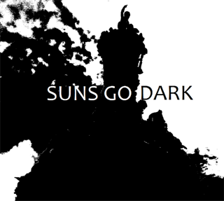 05-suns-TITLE.png