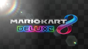 mario-kart-8-deluxe-title-screen.jpg
