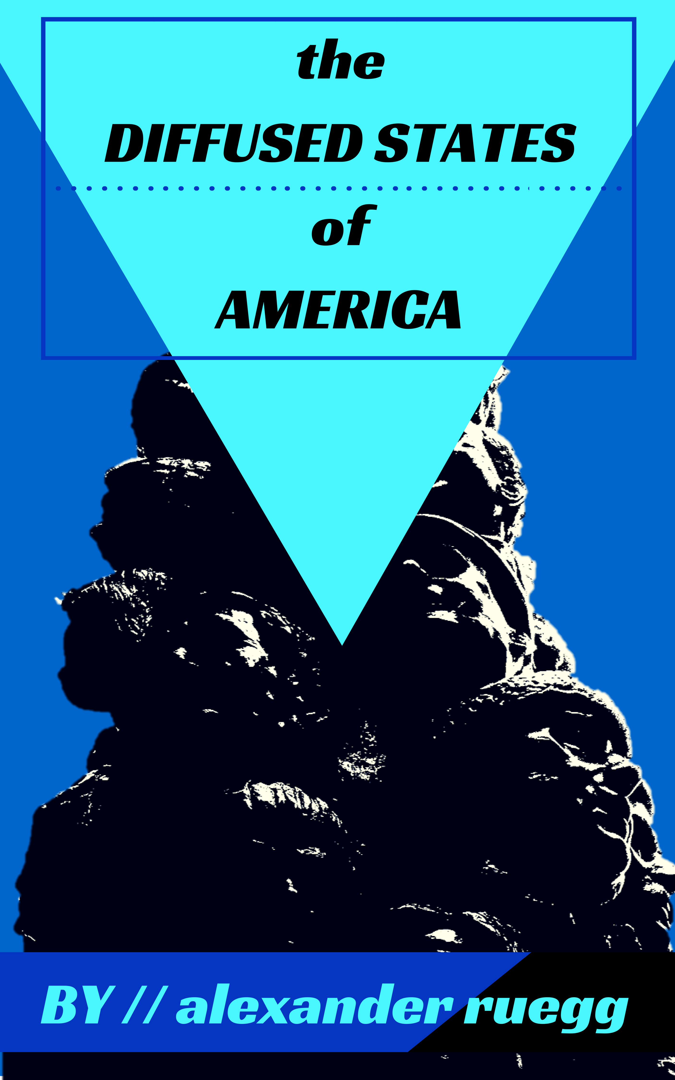 Diffused_States_-_ebook_cover.png