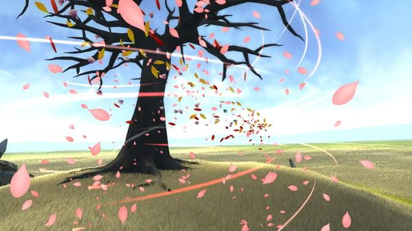 flower-wind-trees-ps4.jpg