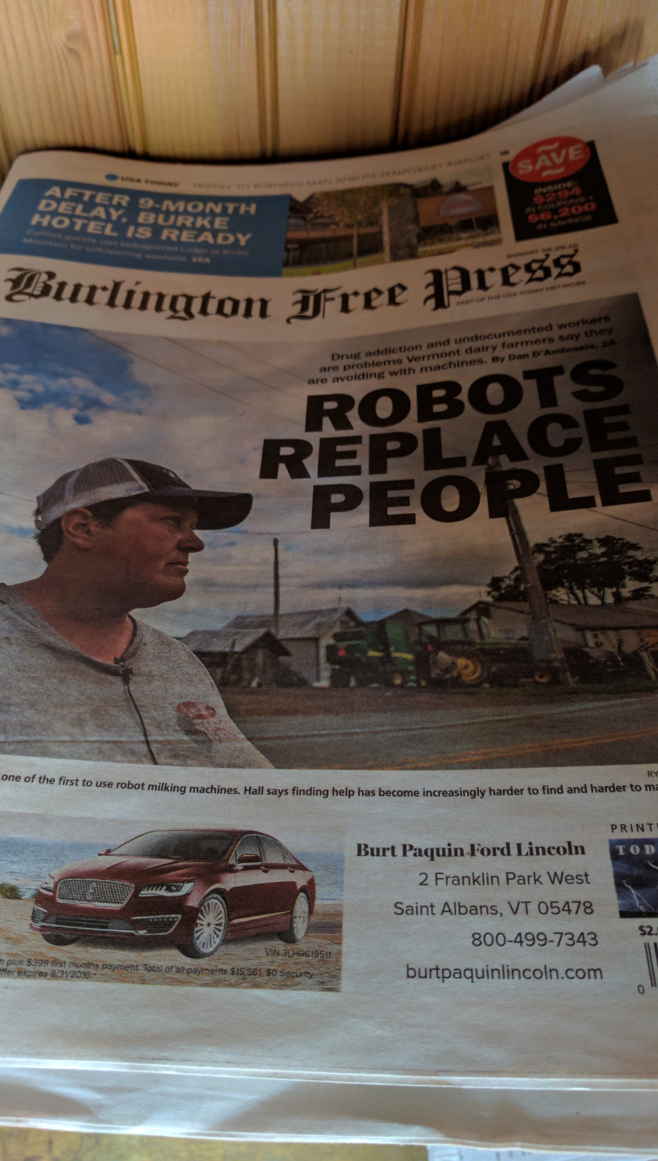 robots-replace-people.jpg