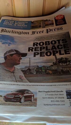 robots-replace-people.jpg