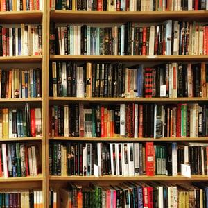 bookstore-bookcase.jpg