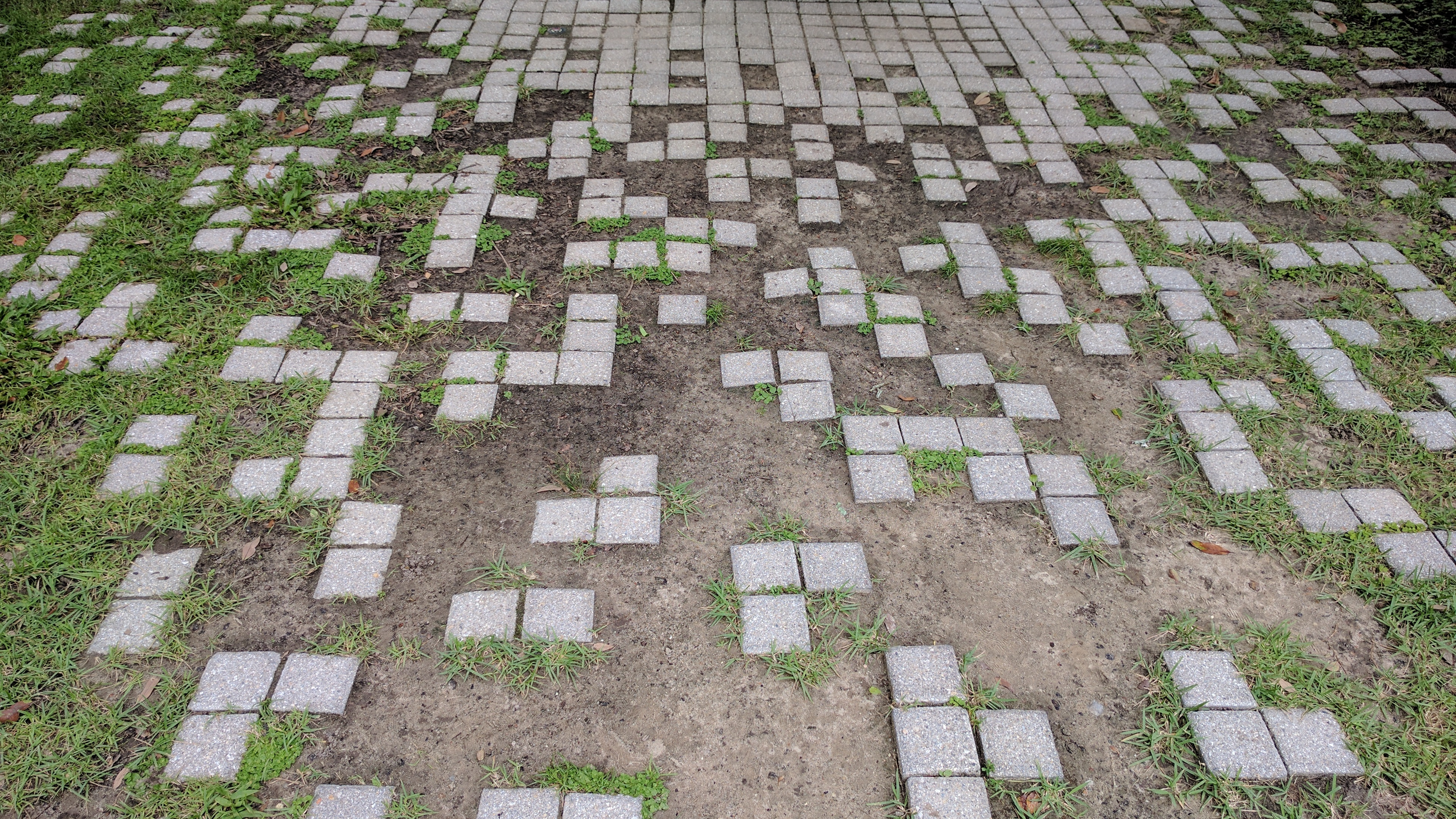 tetris-block-art-falling-into-place.jpg