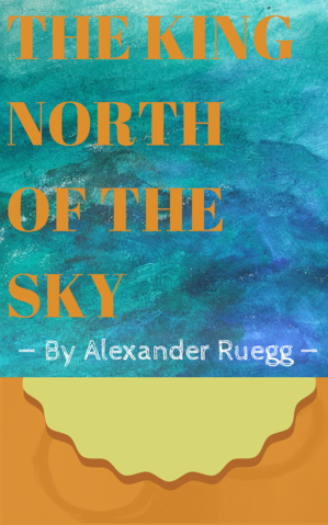 King_North_-_ebook_cover.png