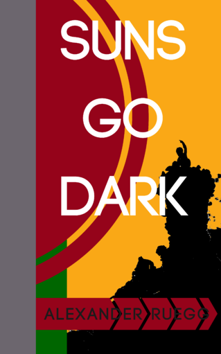 Suns_Go_Dark_-_ebook_cover.png