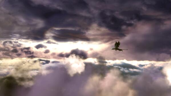 the-last-guardian-trico-flying.jpg