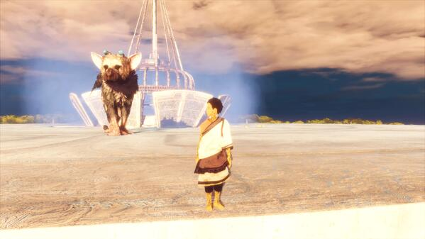 the-last-guardian-trico-summon-tower.jpg