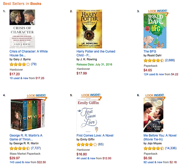 amazon-best-sellers-june-2016.png