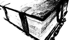 big-book-horz-black-and-white.jpg