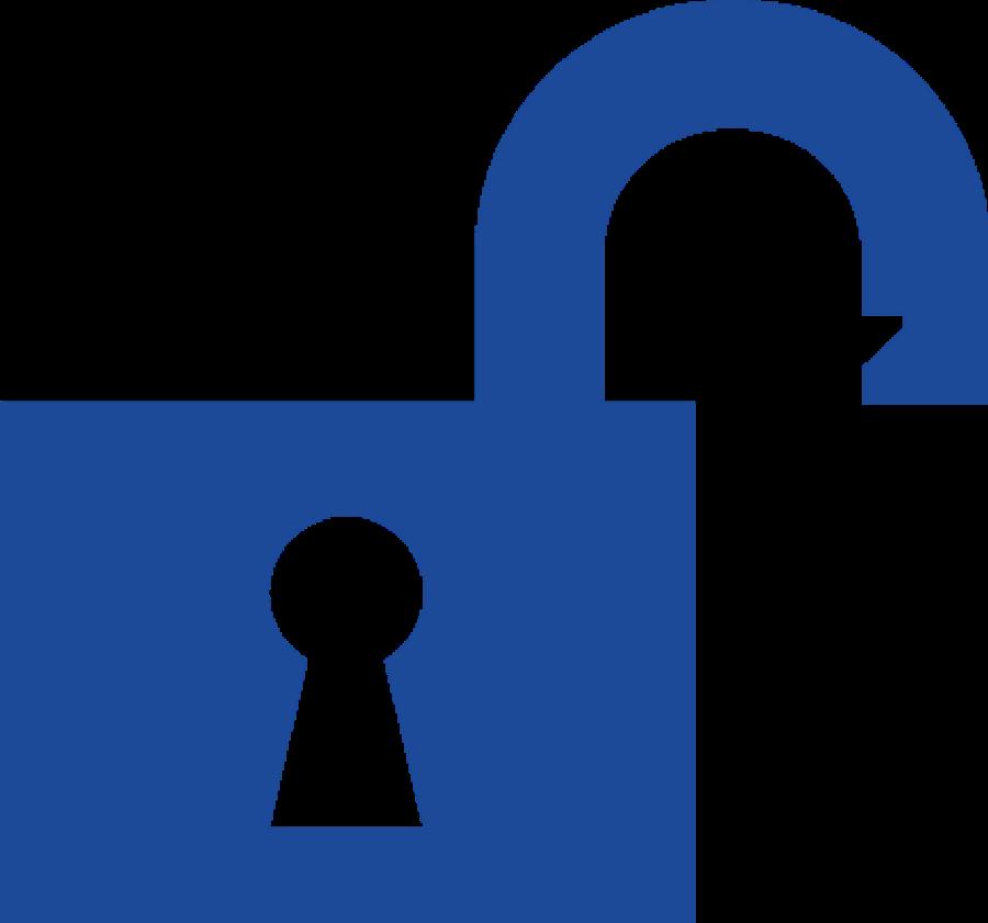 free-books-locked