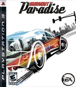 burnout-paradise-ps3-box.jpg