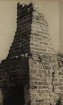 chimney (2)