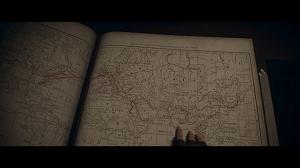 creepy-map-small.png