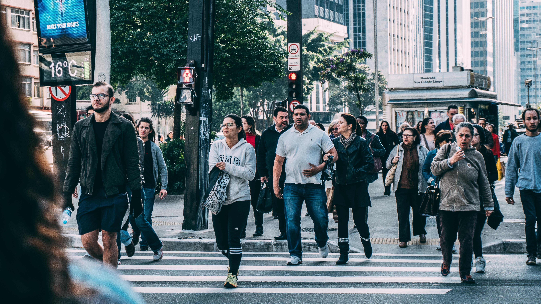 crossing-the-street.jpeg