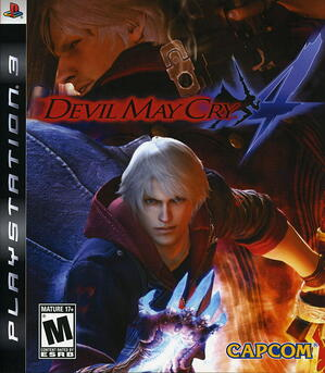 dmc4-box-ps3.jpg