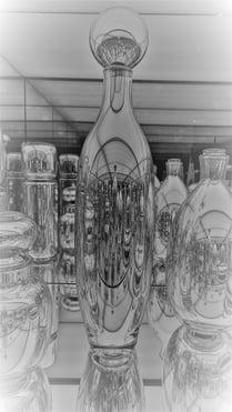glass-mirrors-1
