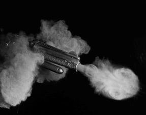 gunshot-1 (2)