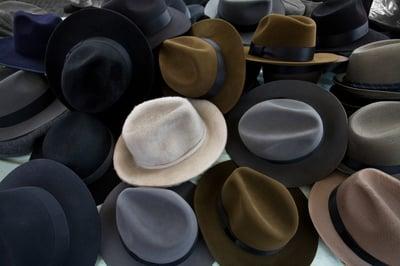 hats-wikipedia.jpg