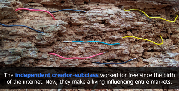 independent-creator-subclass.png