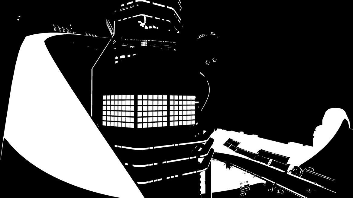 inner-spires-1.png