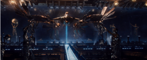jupiter-ascending-ships 0.png