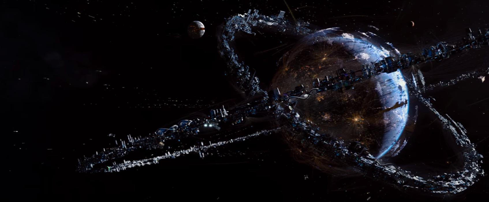 jupiter-ascending-trash-planet 0.png